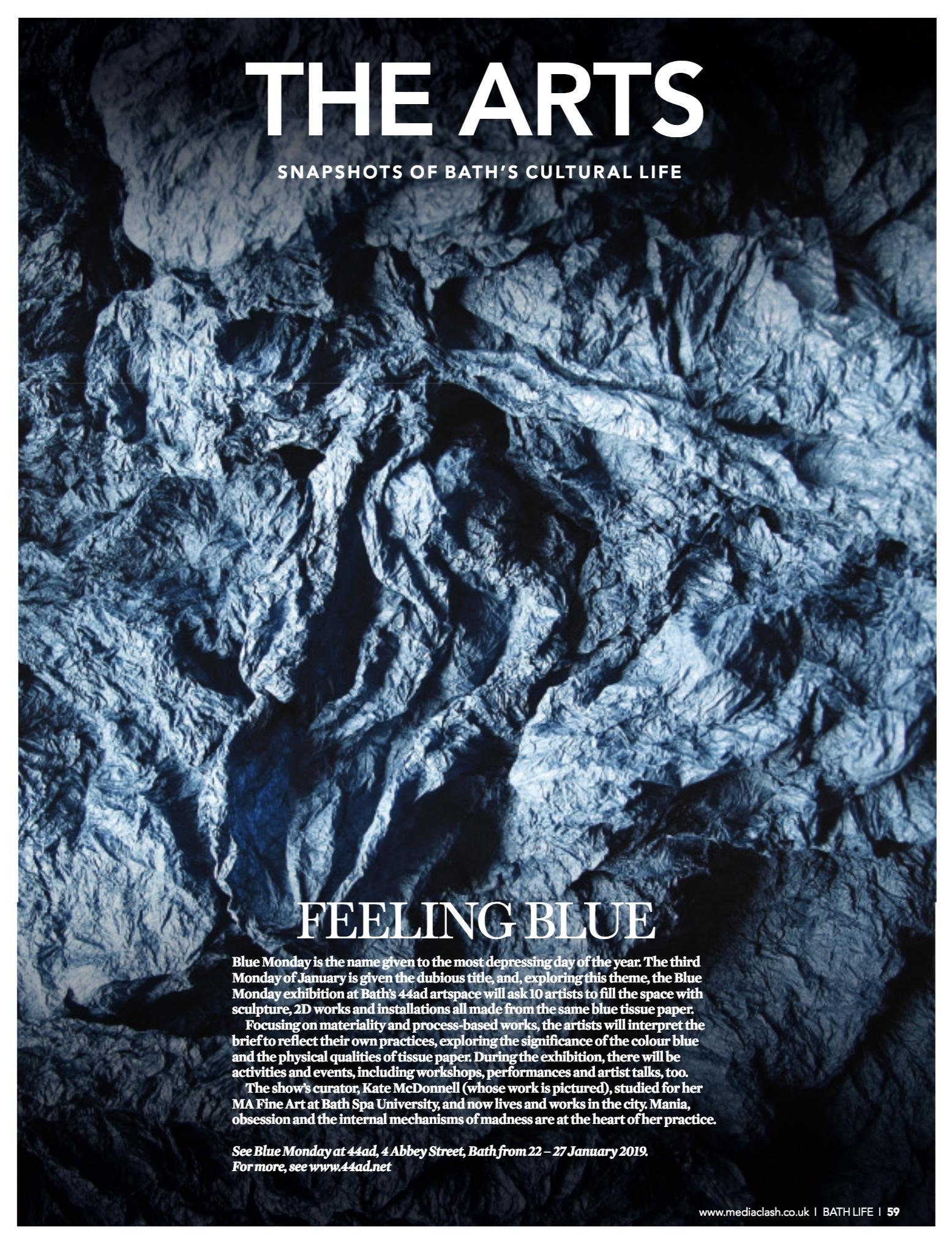 Blue Monday BathLife.jpg