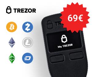 trezor-20181024084848-300x250.jpg