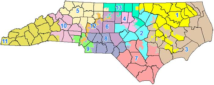 2010-congress-map-nc.jpg