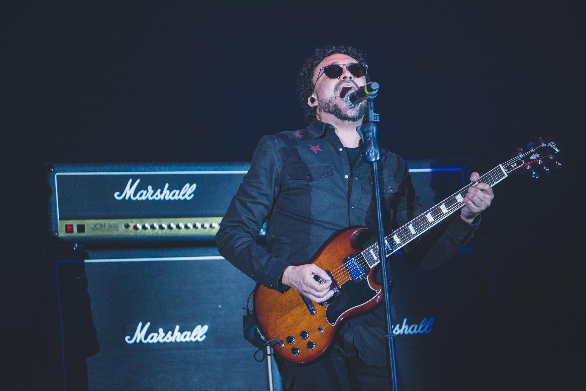 Dia de Rock Sep 15 LR @alvarado_foto  218.jpg