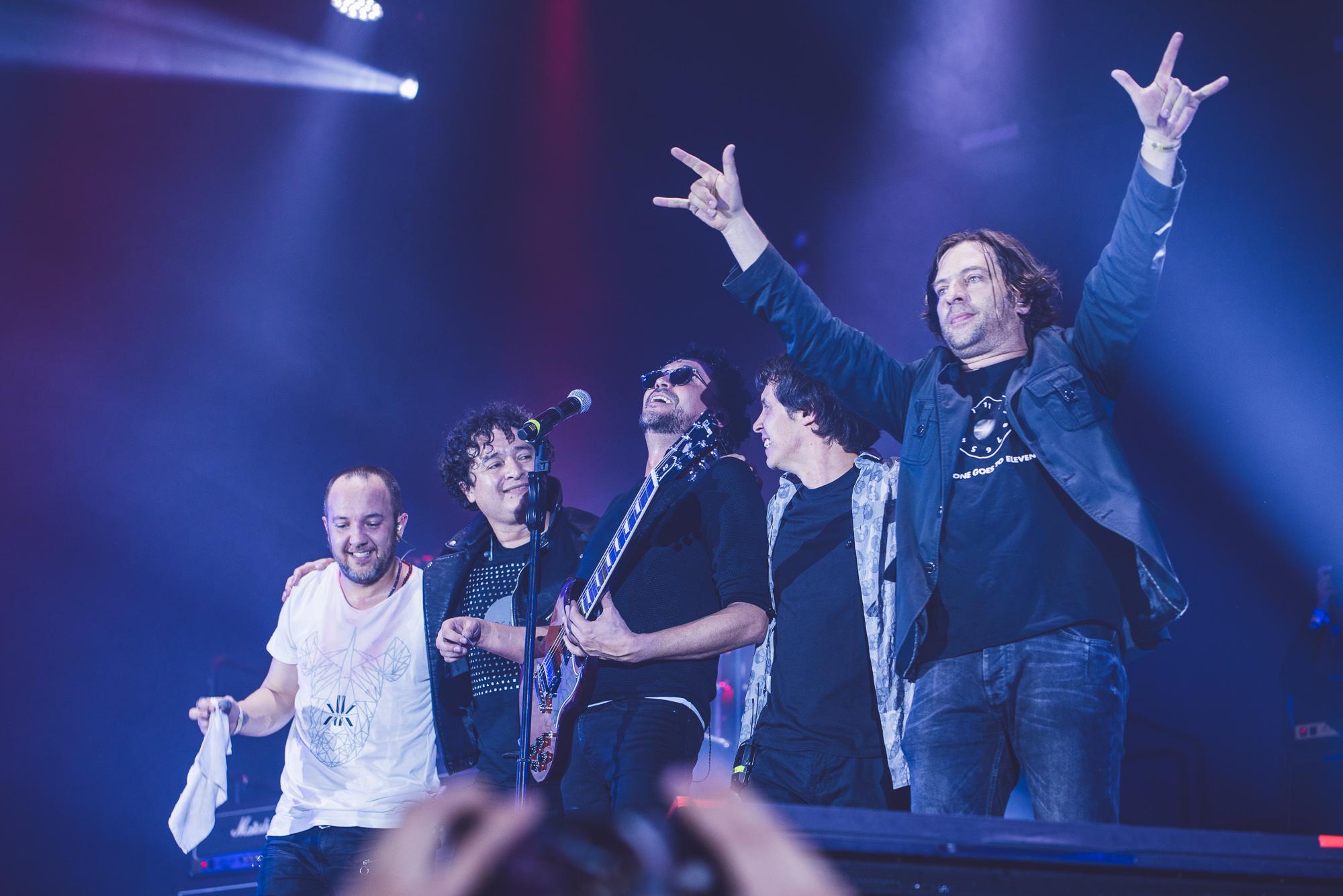 Dia de Rock Sep 15 LR @alvarado_foto  238.jpg