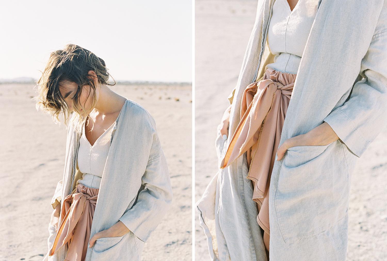 desert-fashion-4.jpg