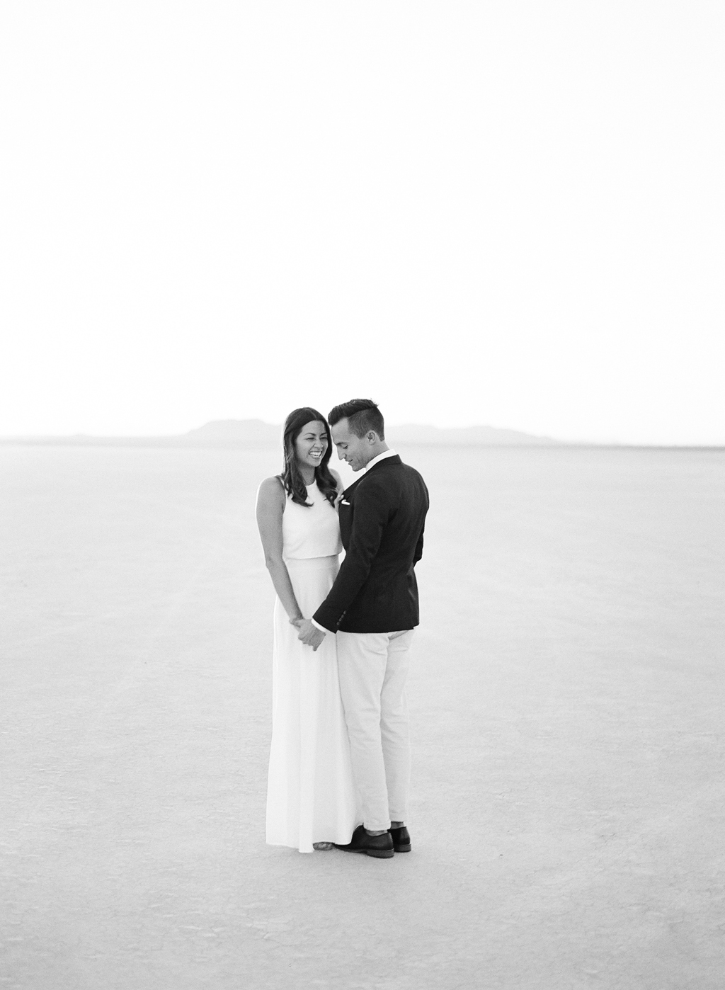 Desert_anniversary_9.jpg
