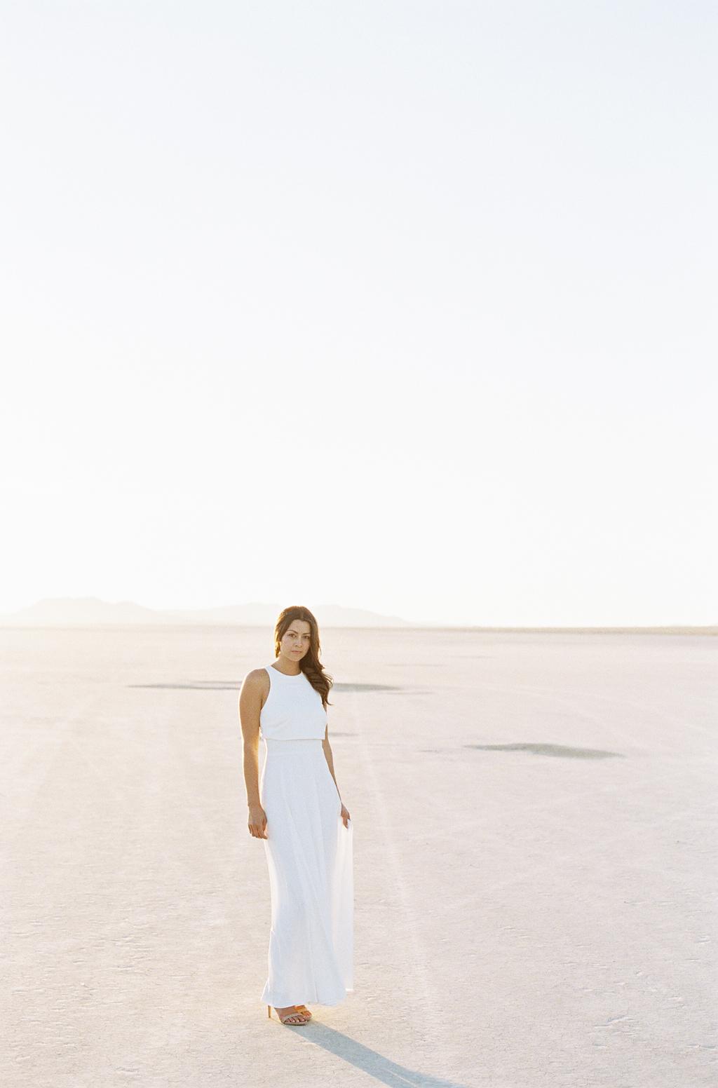 Desert_anniversary_20.jpg
