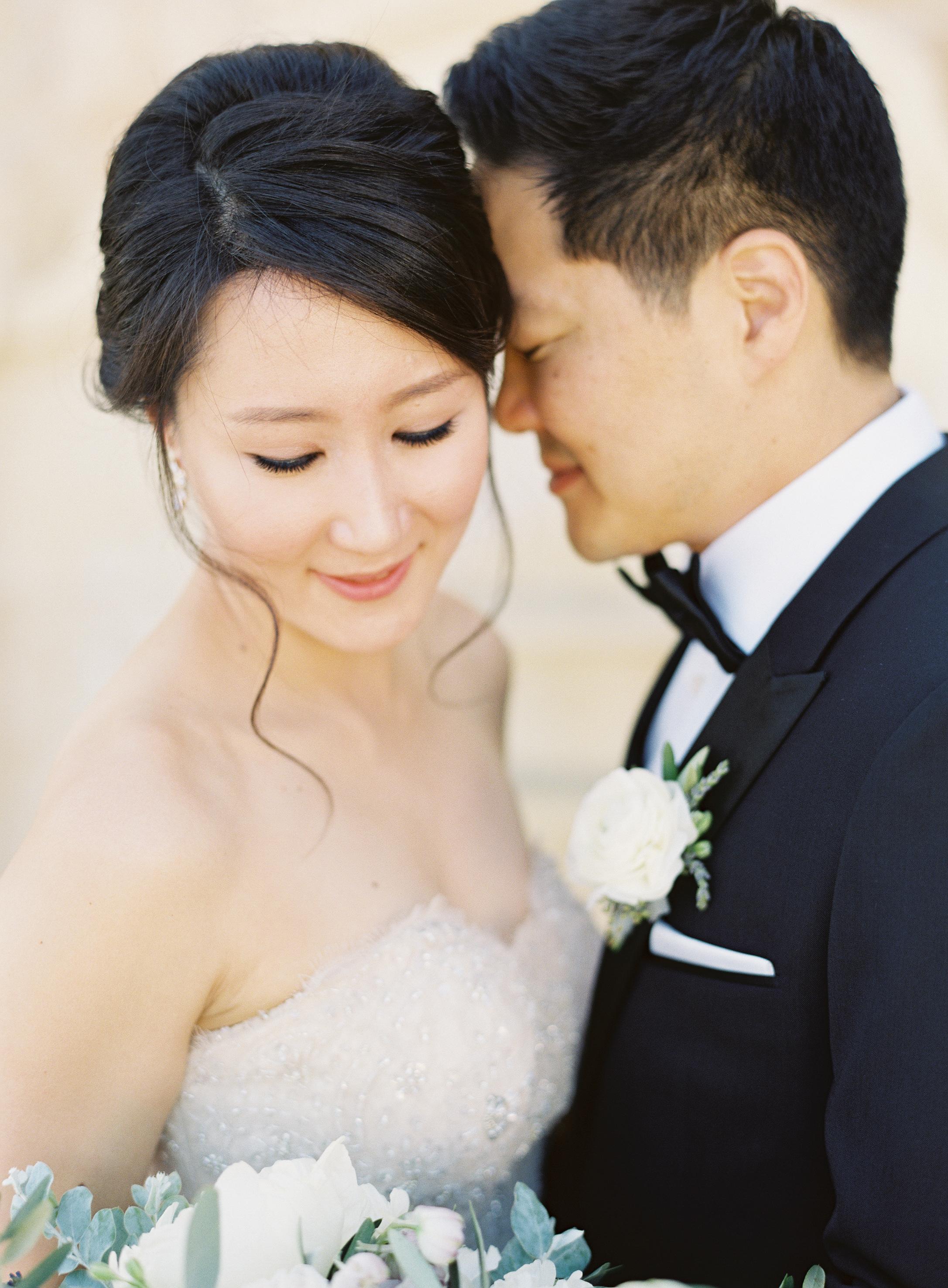 Tom_Jen_Wedding (603 of 639).jpg