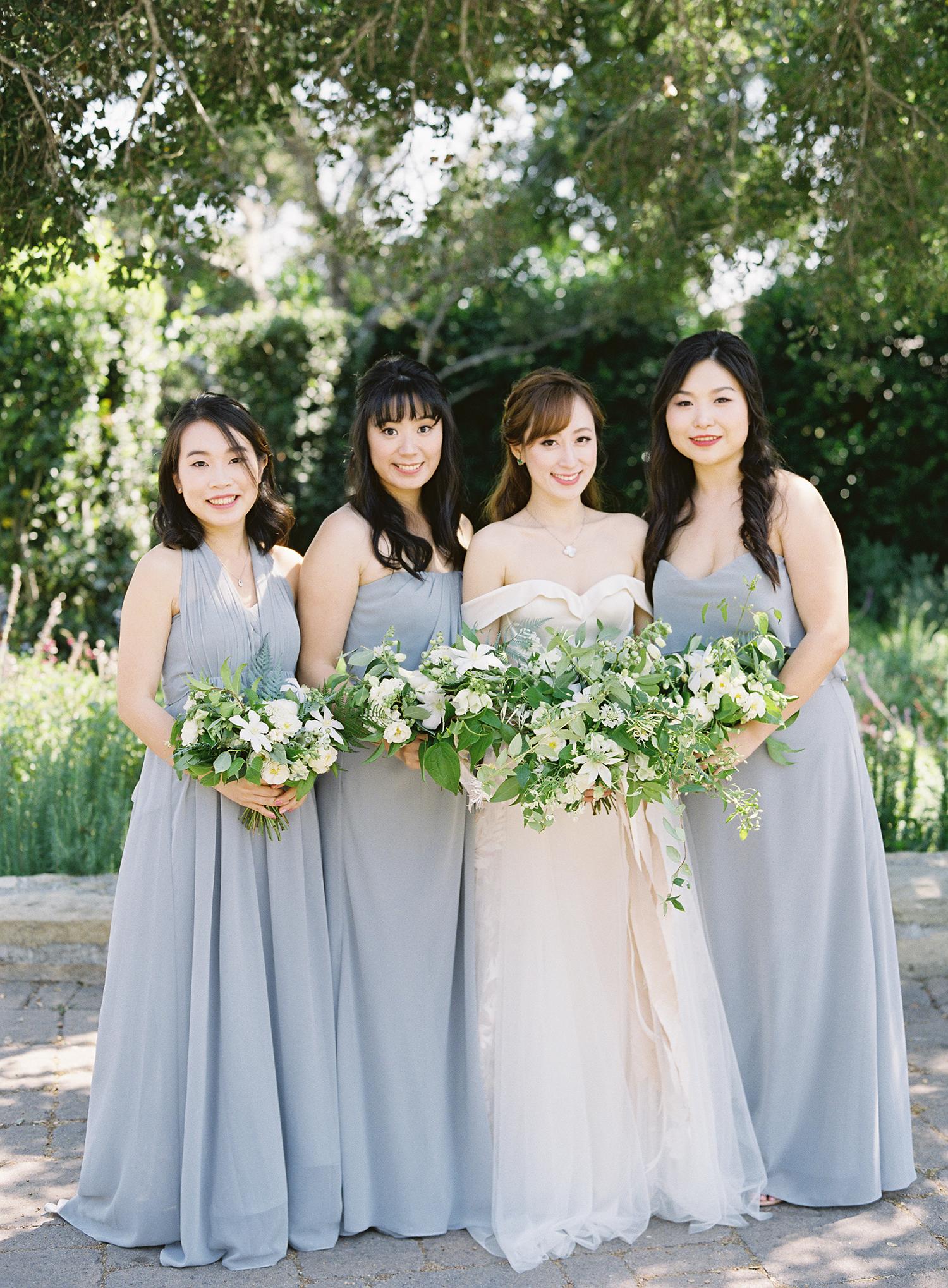 santa-barbara-wedding-2.jpg