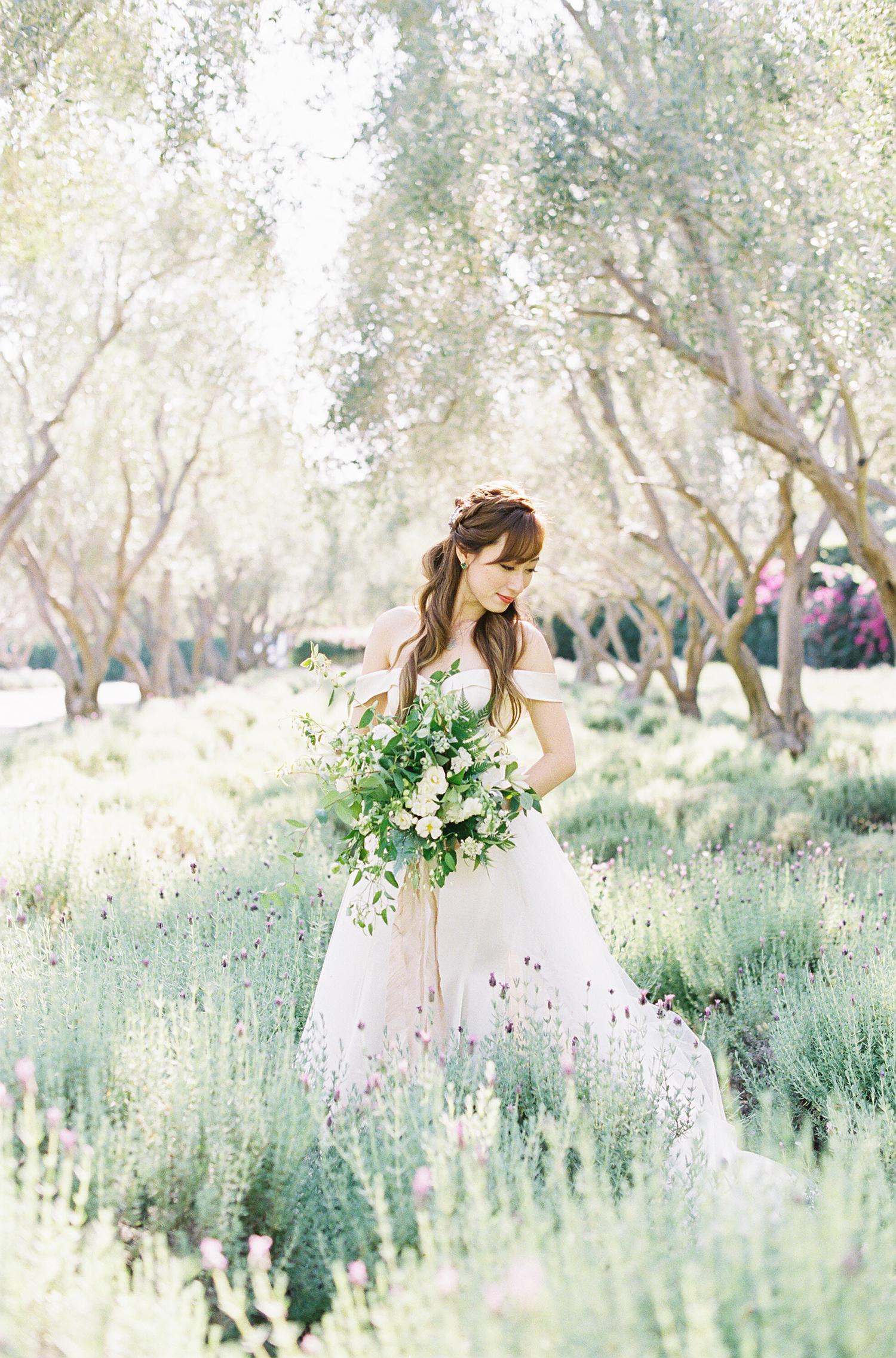 santa-barbara-wedding-11.jpg