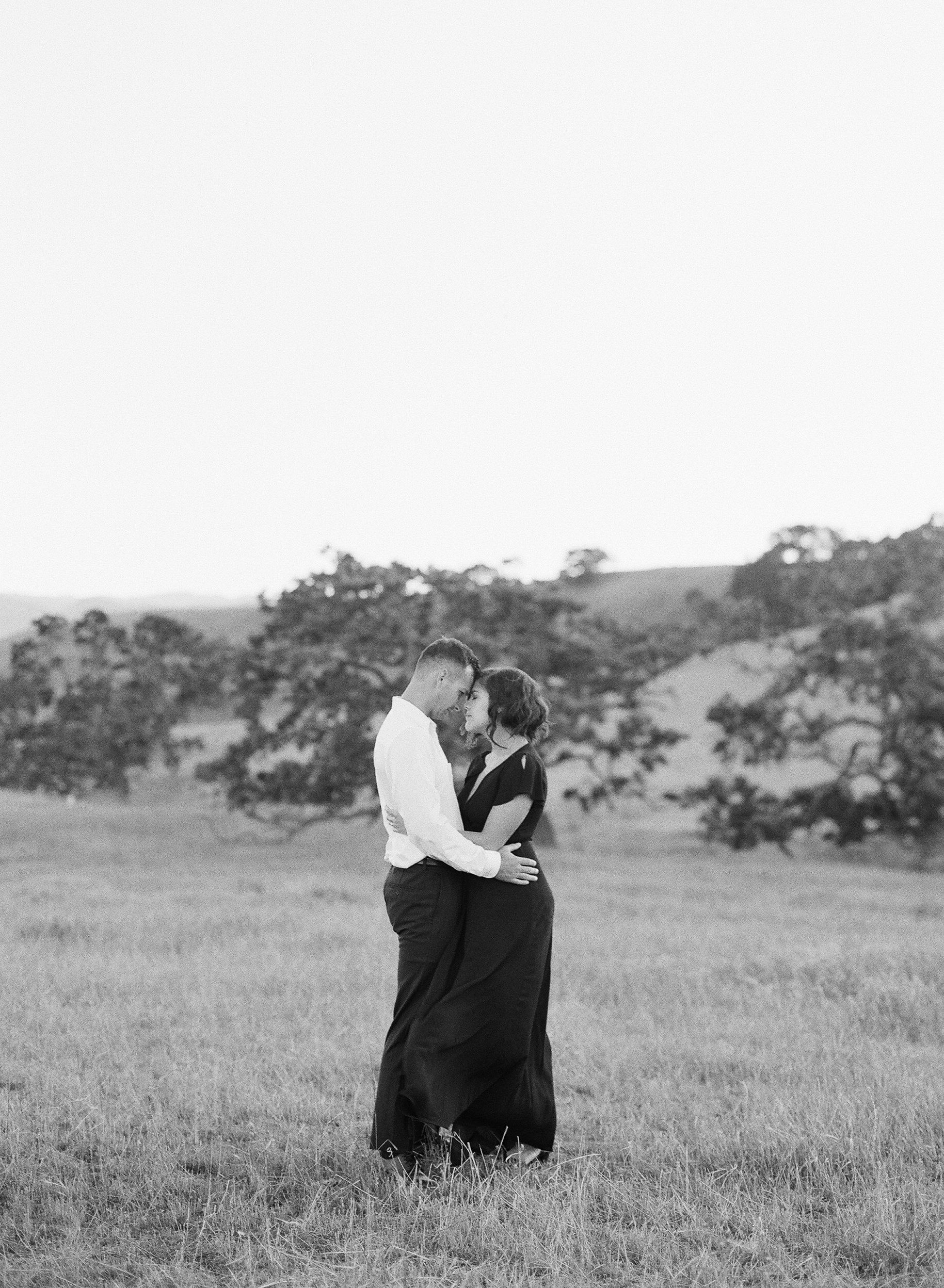 blake_alyssa_engagement-7.jpg