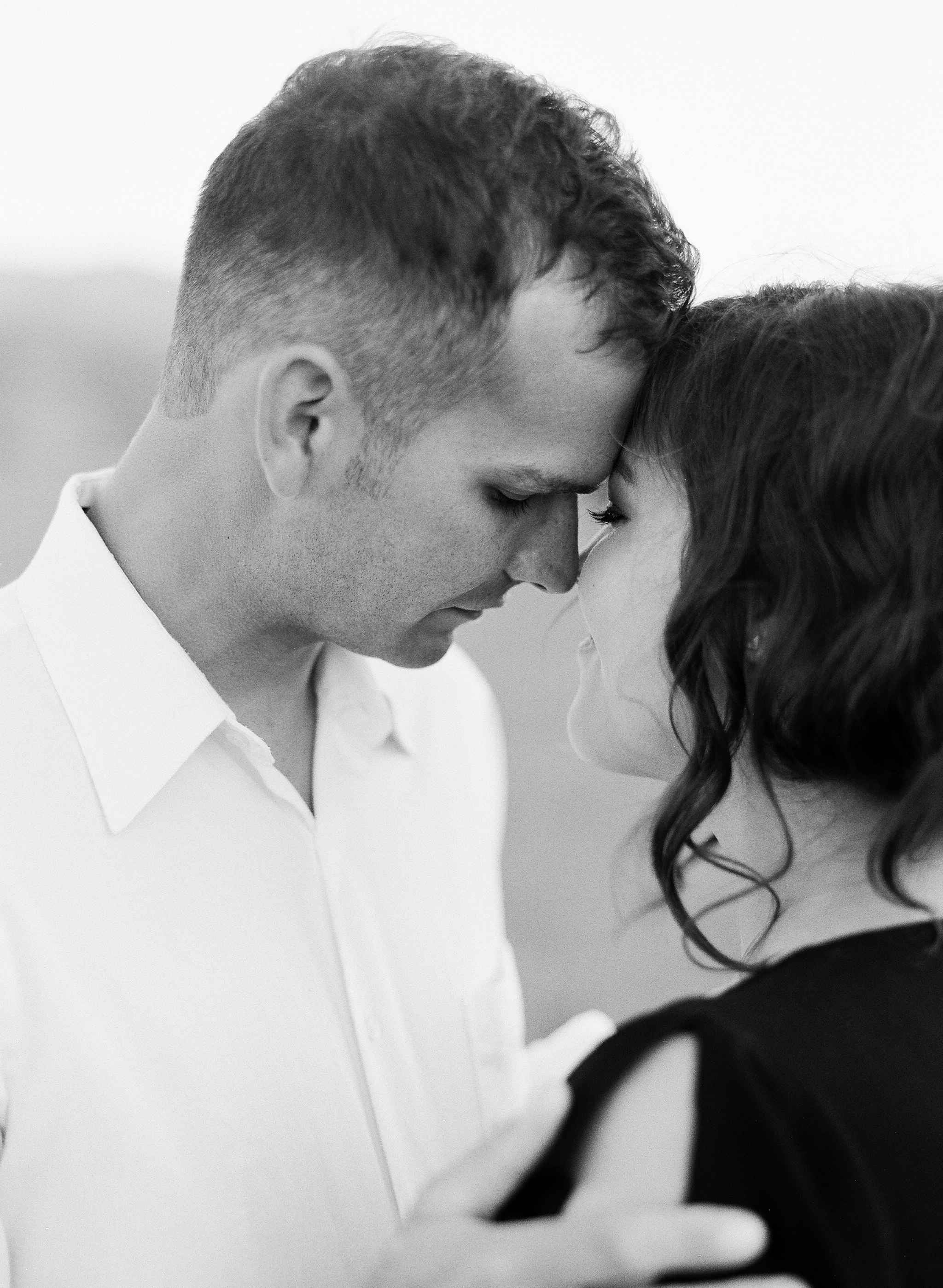 blake_alyssa_engagement-8.jpg