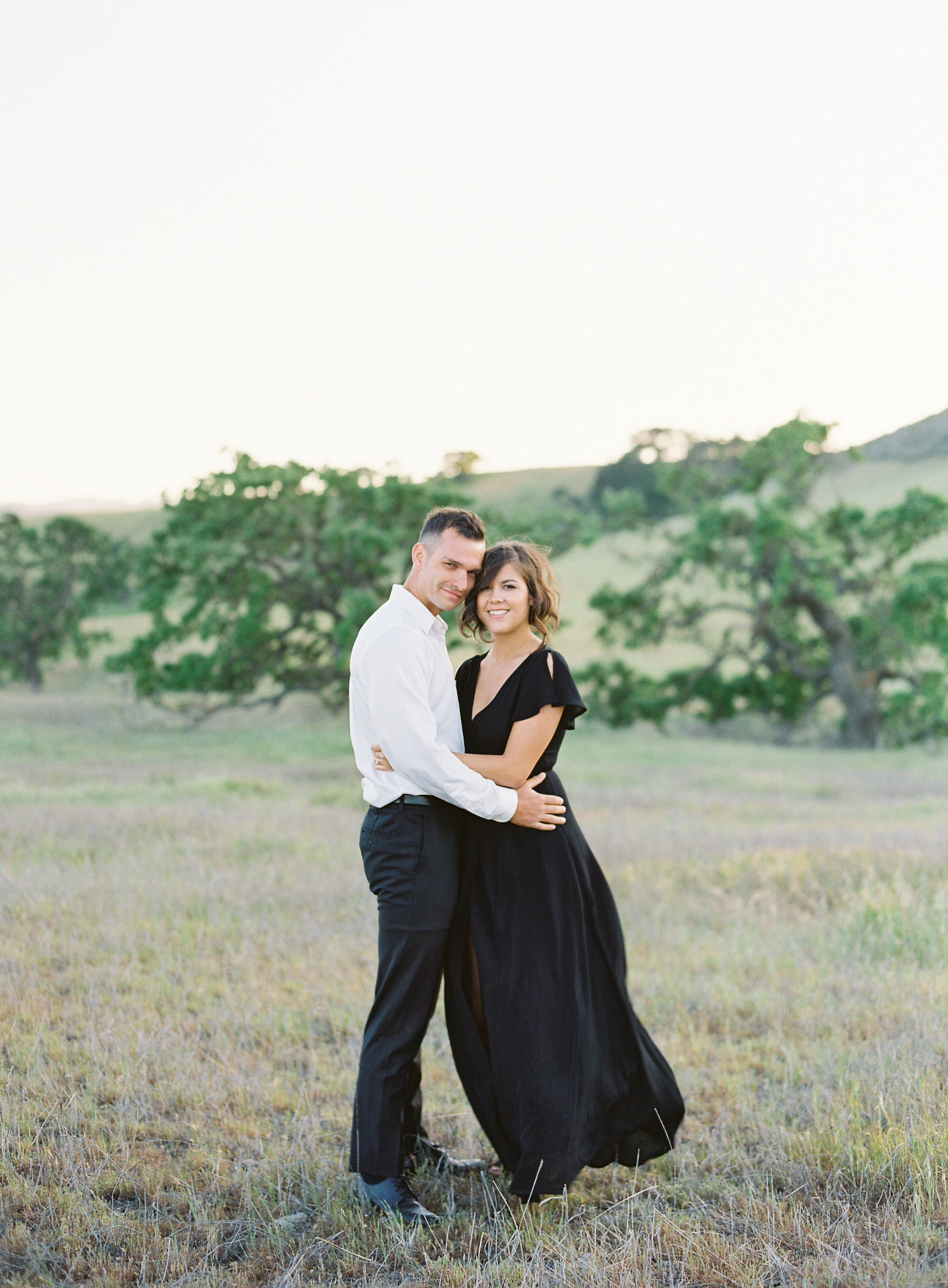 blake_alyssa_engagement-67.jpg