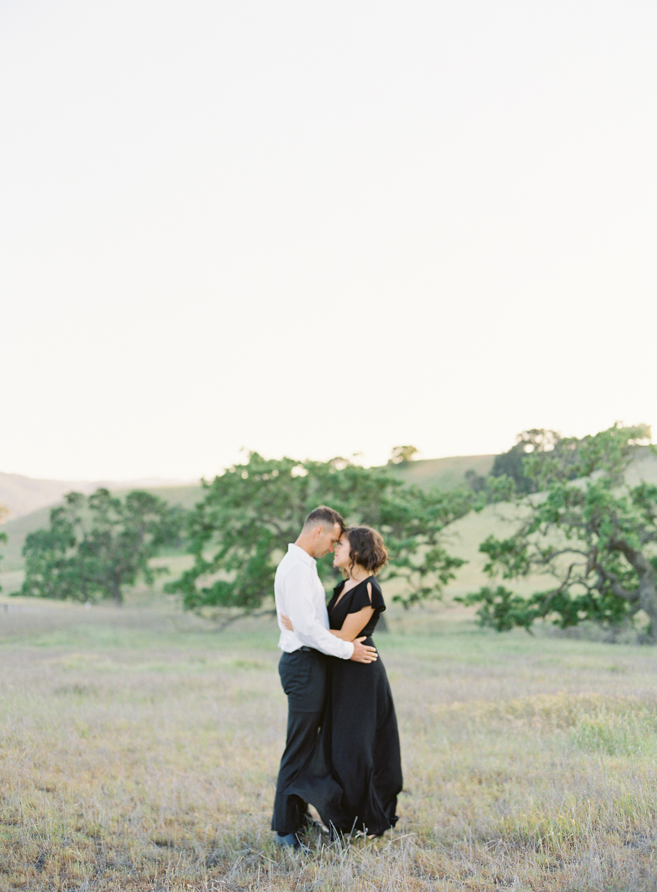 blake_alyssa_engagement-68.jpg