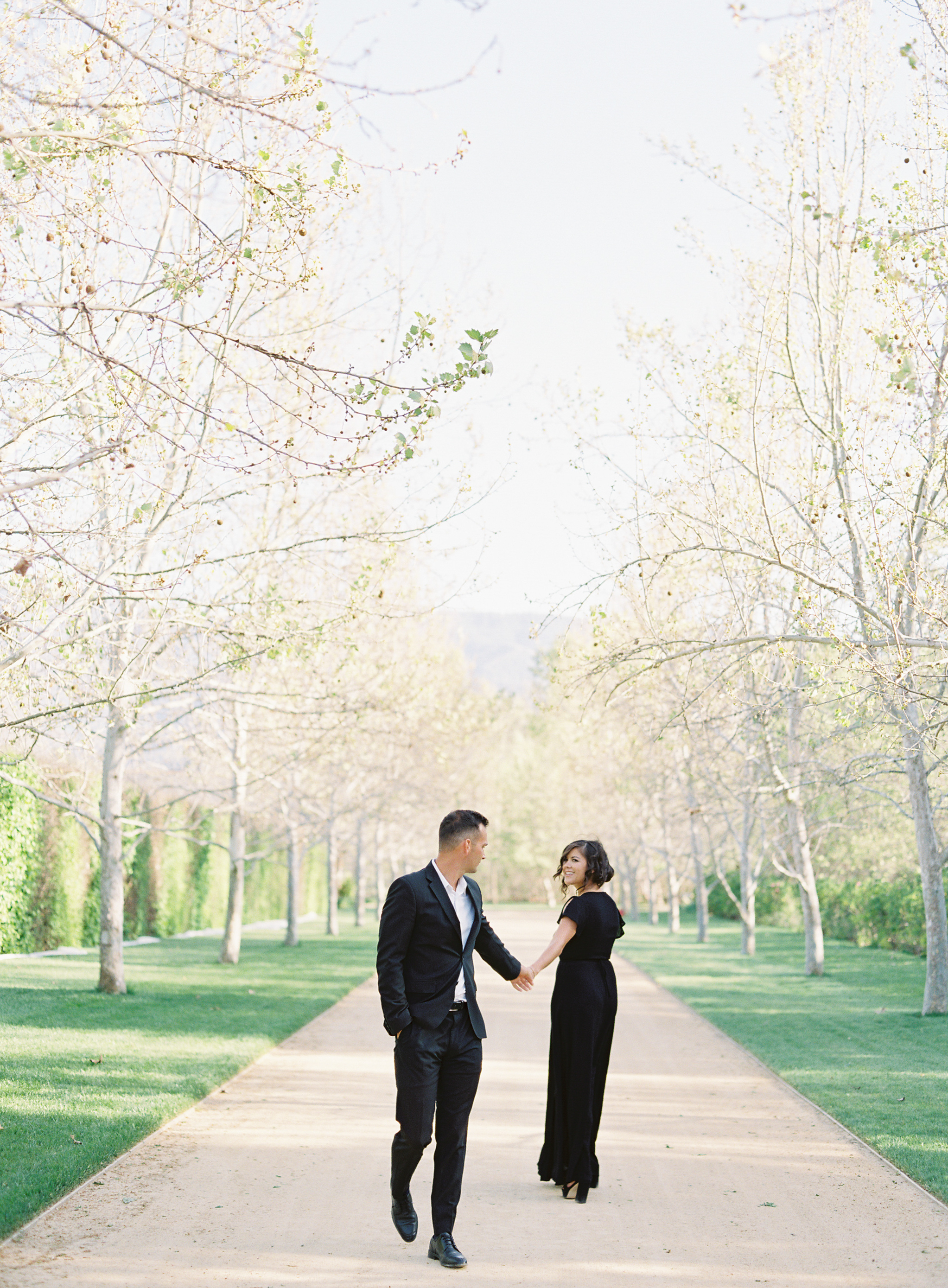 blake_alyssa_engagement-100.jpg