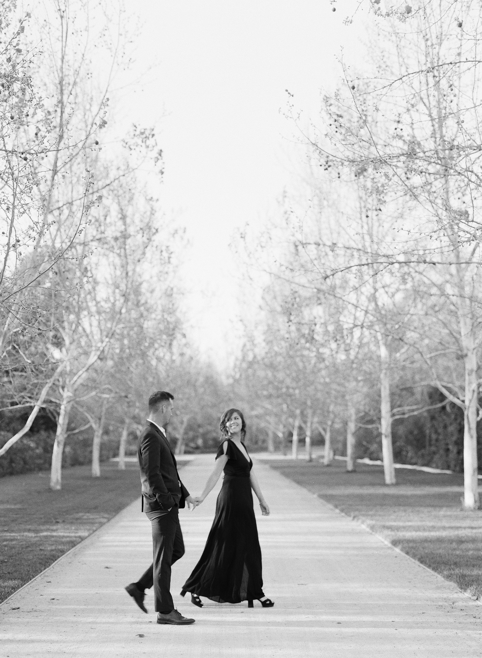 blake_alyssa_engagement-145.jpg