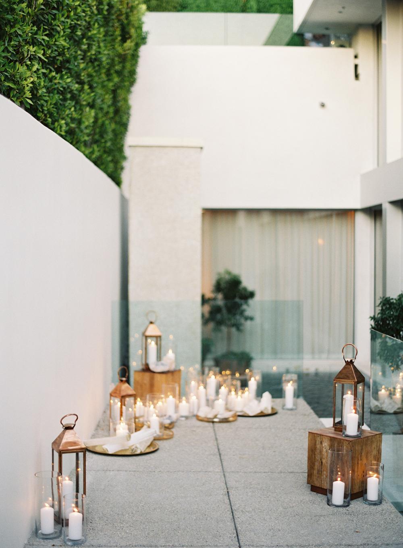 Beverly_Hills-76.jpg