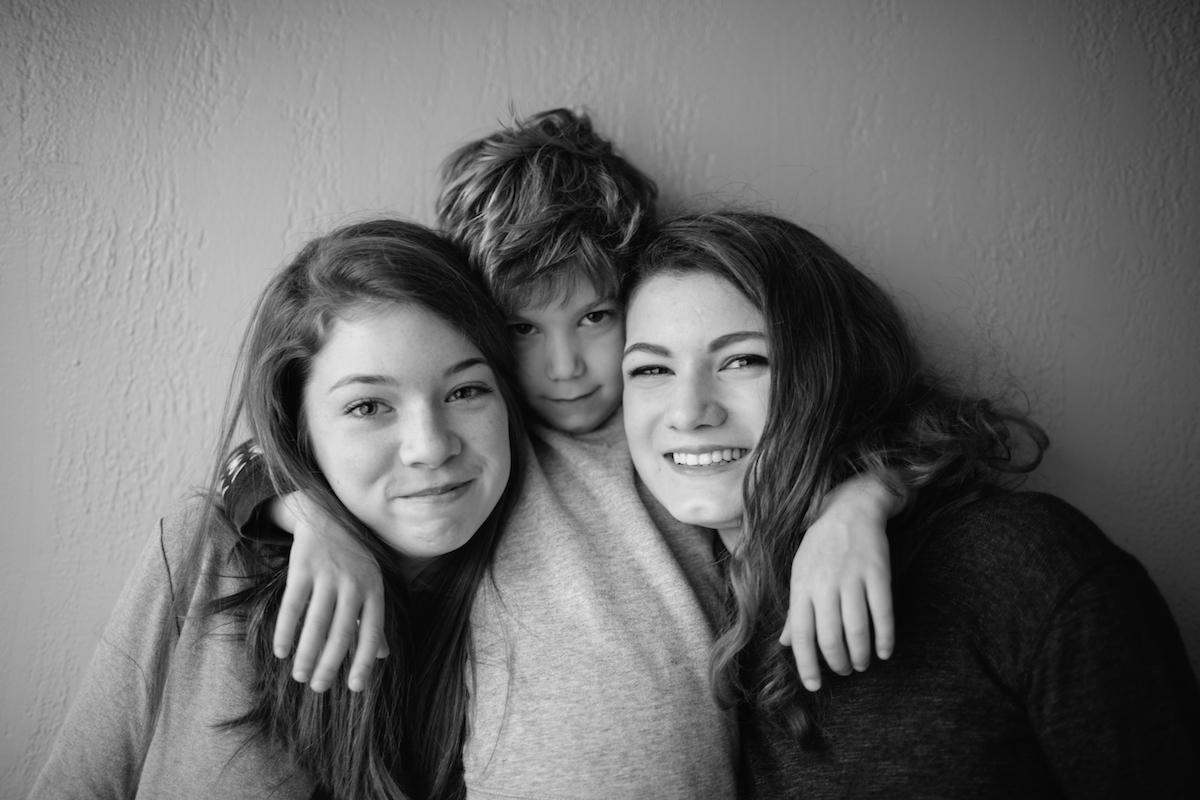 Family Photography024.jpg
