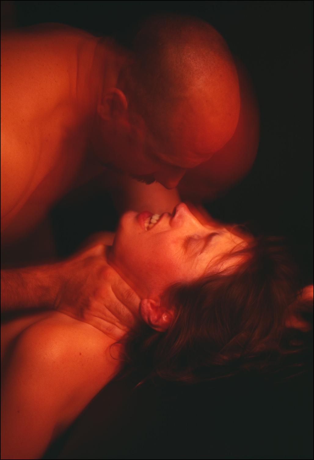 Breathplay, 2003