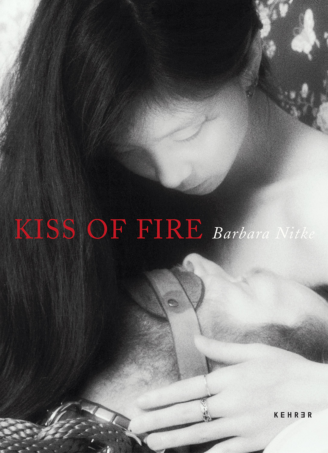 Kiss of Fire Cover.jpg