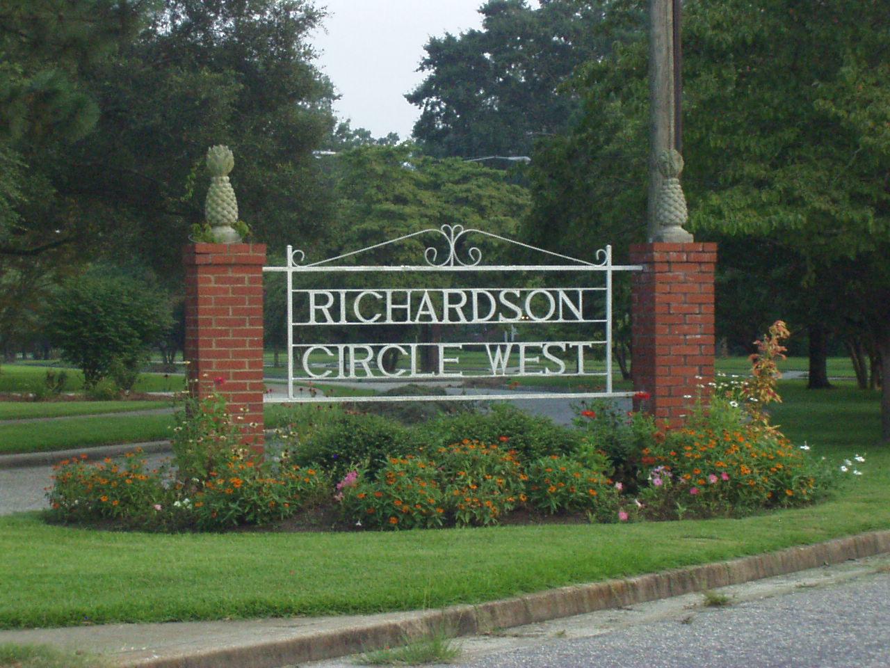 Hartsville - Richardson Circle and High School August 2 (30).jpg