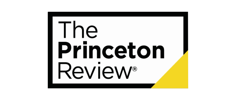 Do you want to get into Harvard Med? Want to ace your SAT, ACT, interviews, and all the other acronyms in existence?!  Stop by The Princeton Review Canada booth at OMS to learn the wheels about becoming a test and admissions pro!😉