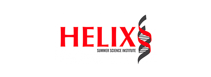 Helix (1).png