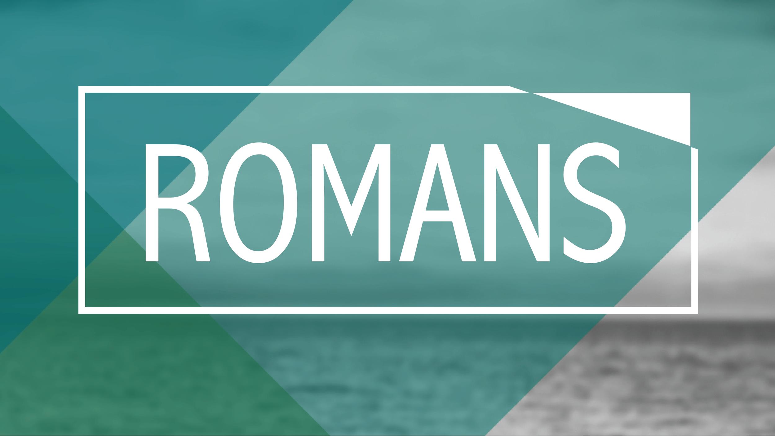 Elise Eng - Romans_PodcastImage.png