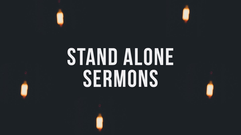 stand_alone_sermons_screen.jpg