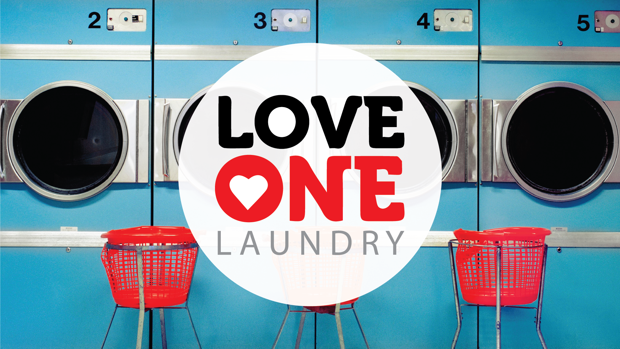 Love One Laundry_Banner-01.png