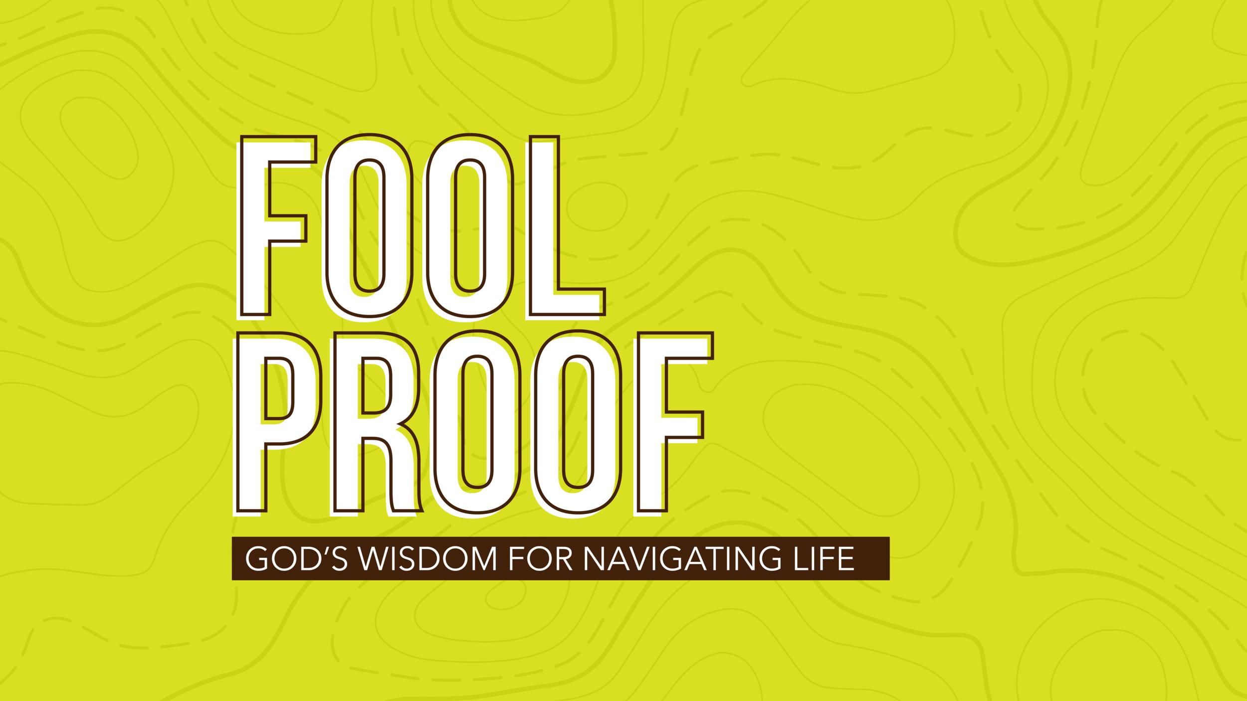FOOLPROOF-01.png