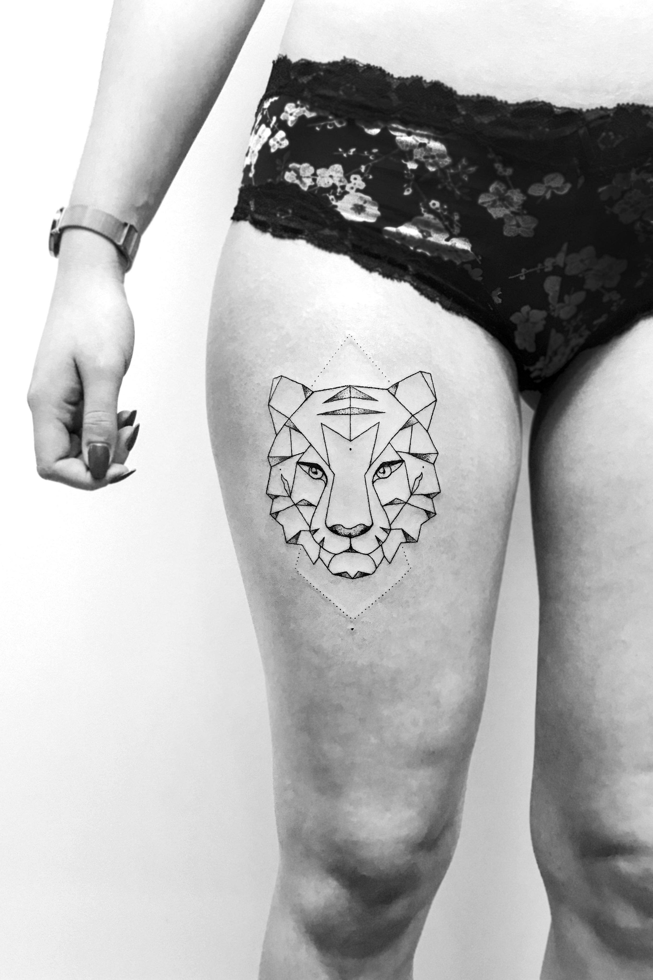 tattoo lapeaudure.jpg