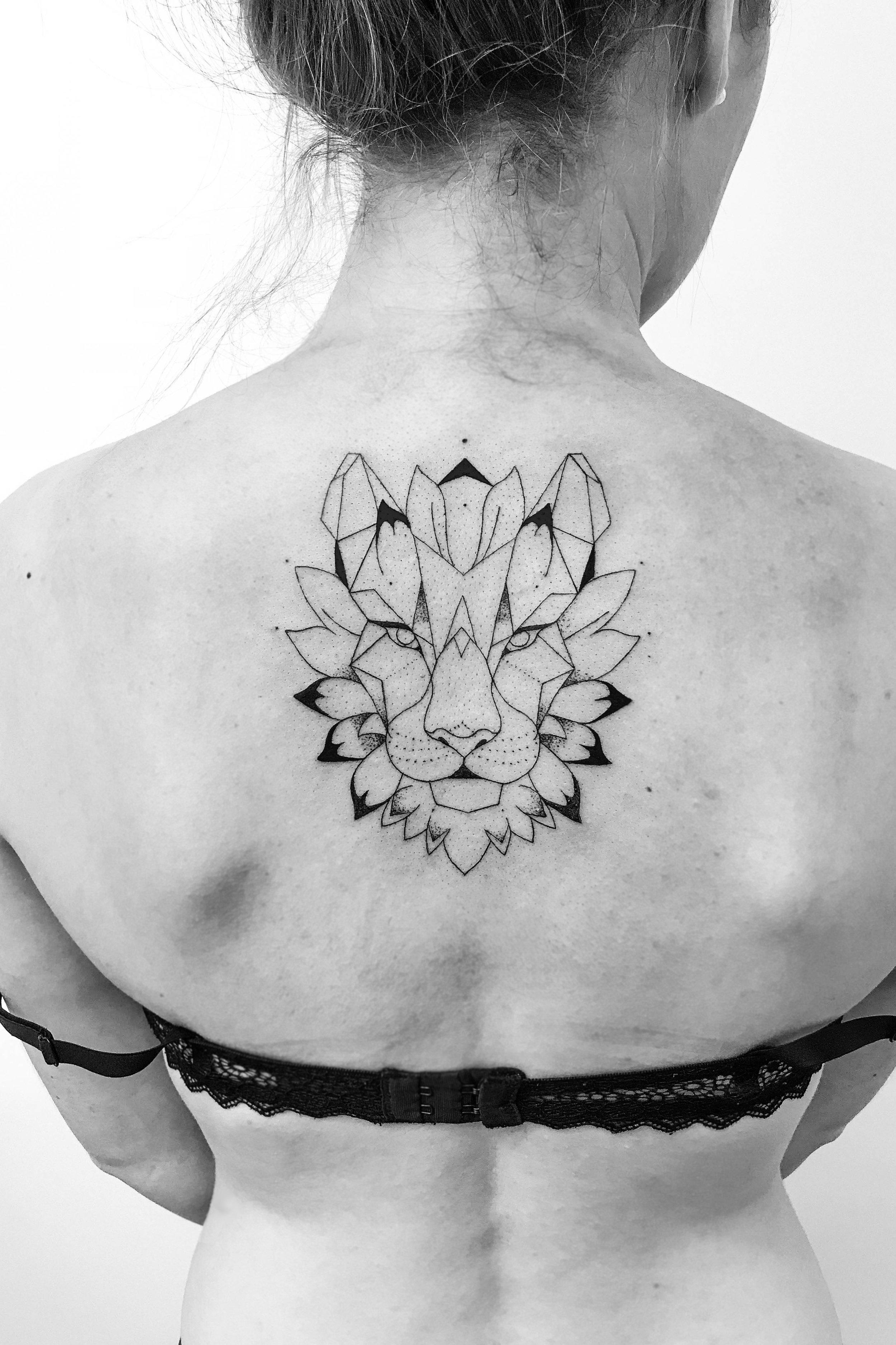 tattoo lapeaudure laurie.jpg