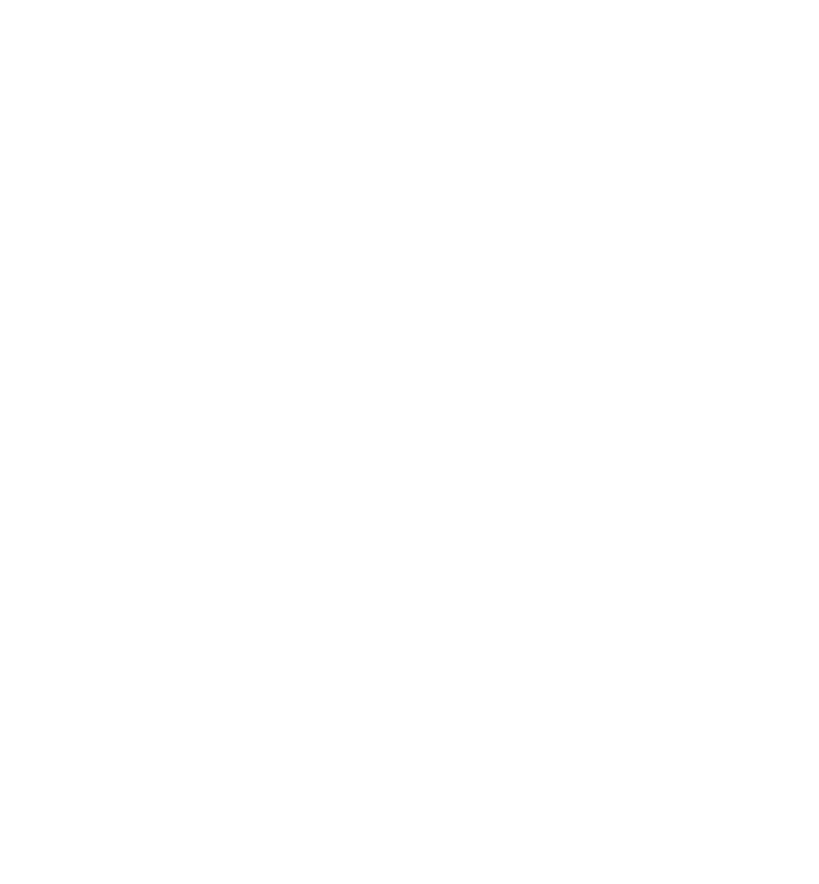 Group_Ticket_Self_Made_Summit_Hashtag_Workmode_Event_Ondernemen_Vrouwen.png