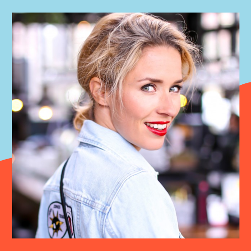 Sanny_Verhoeven_The_Self_Made_Summit_Hashtag_Workmode_Spreker_Event_Female_Ondernemen_2019.png