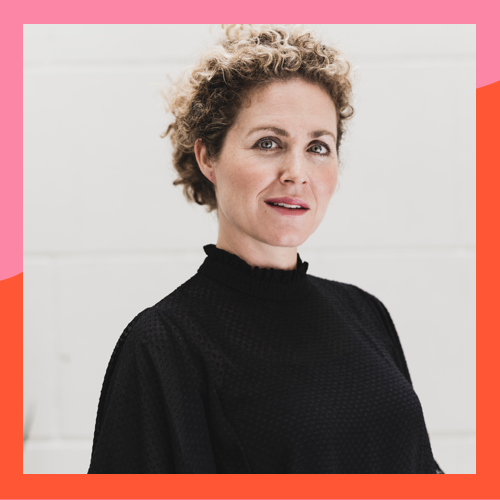 Emmelie_Zipson_The_Self_Made_Summit_Hashtag_Workmode_2019_Event_Female_Business_Ondernemen_2019.png