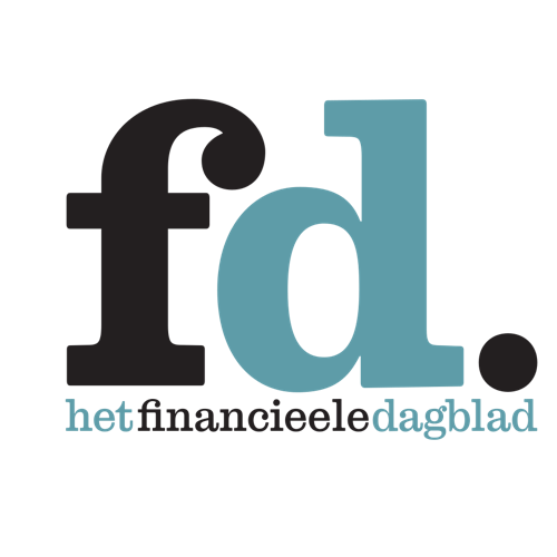 Financieel_Dagblad_Magazine_The_Self_Made_Summit_Hashtag_Workmode_Event_Ondernemen.png