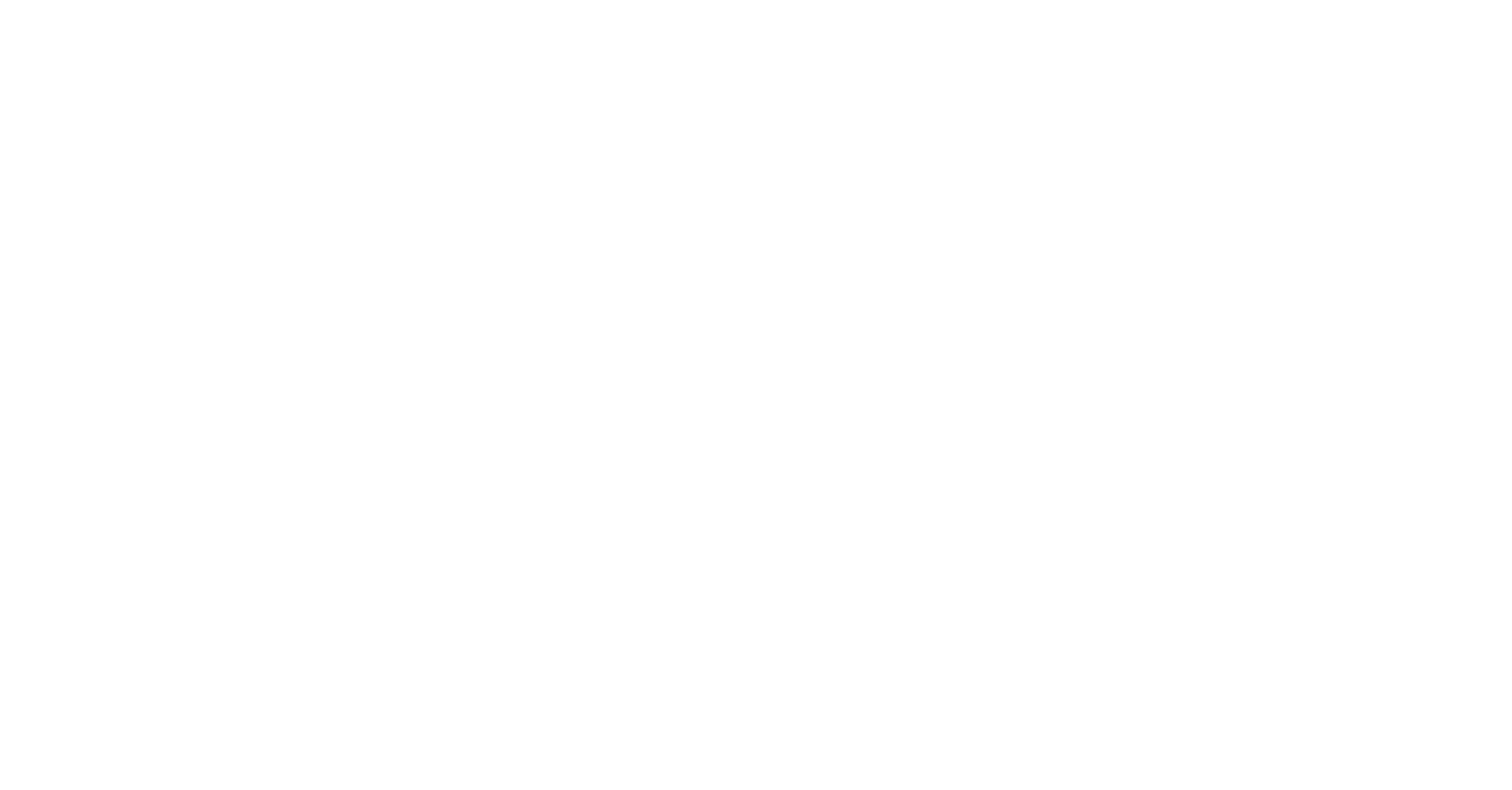 LOGO_The_Self_Made_SUmmit_Hashtag_Workmode_Event.png