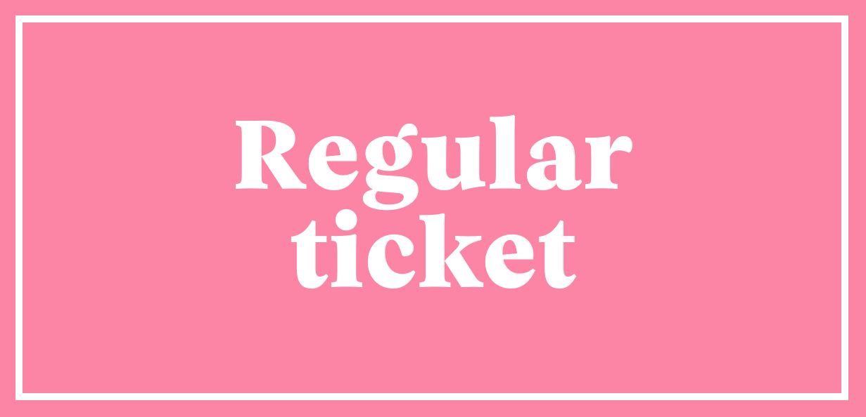 Ticket Regular 4 The Self-Made Summit 2020.png