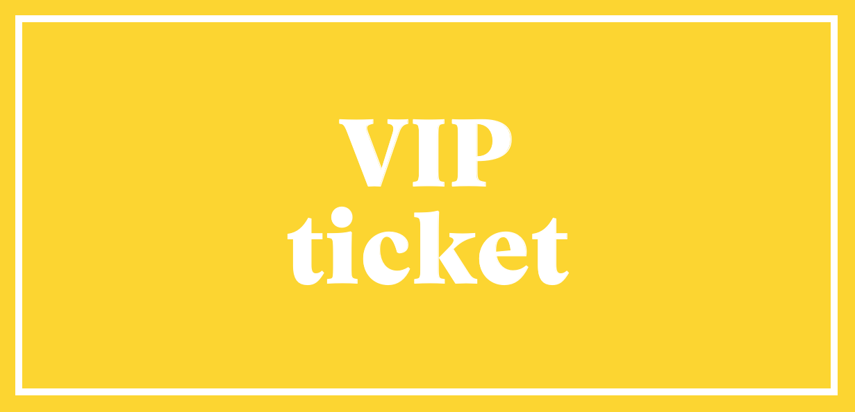 Ticket VIP 4 The Self-Made Summit 2020.png