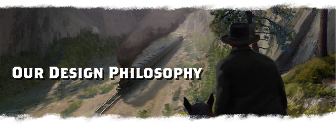 design-philosophy.png