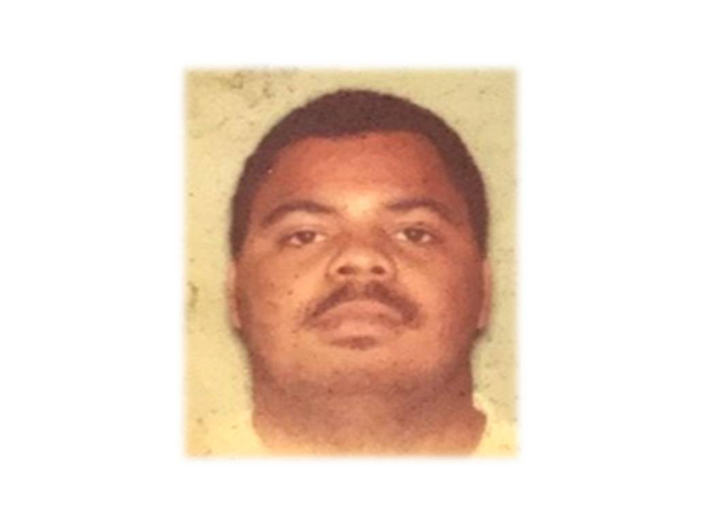 Jade Maurice Clark, the victim