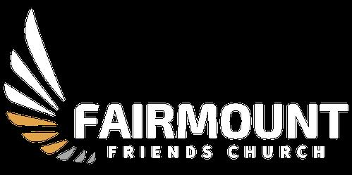 Fairmount (3).png