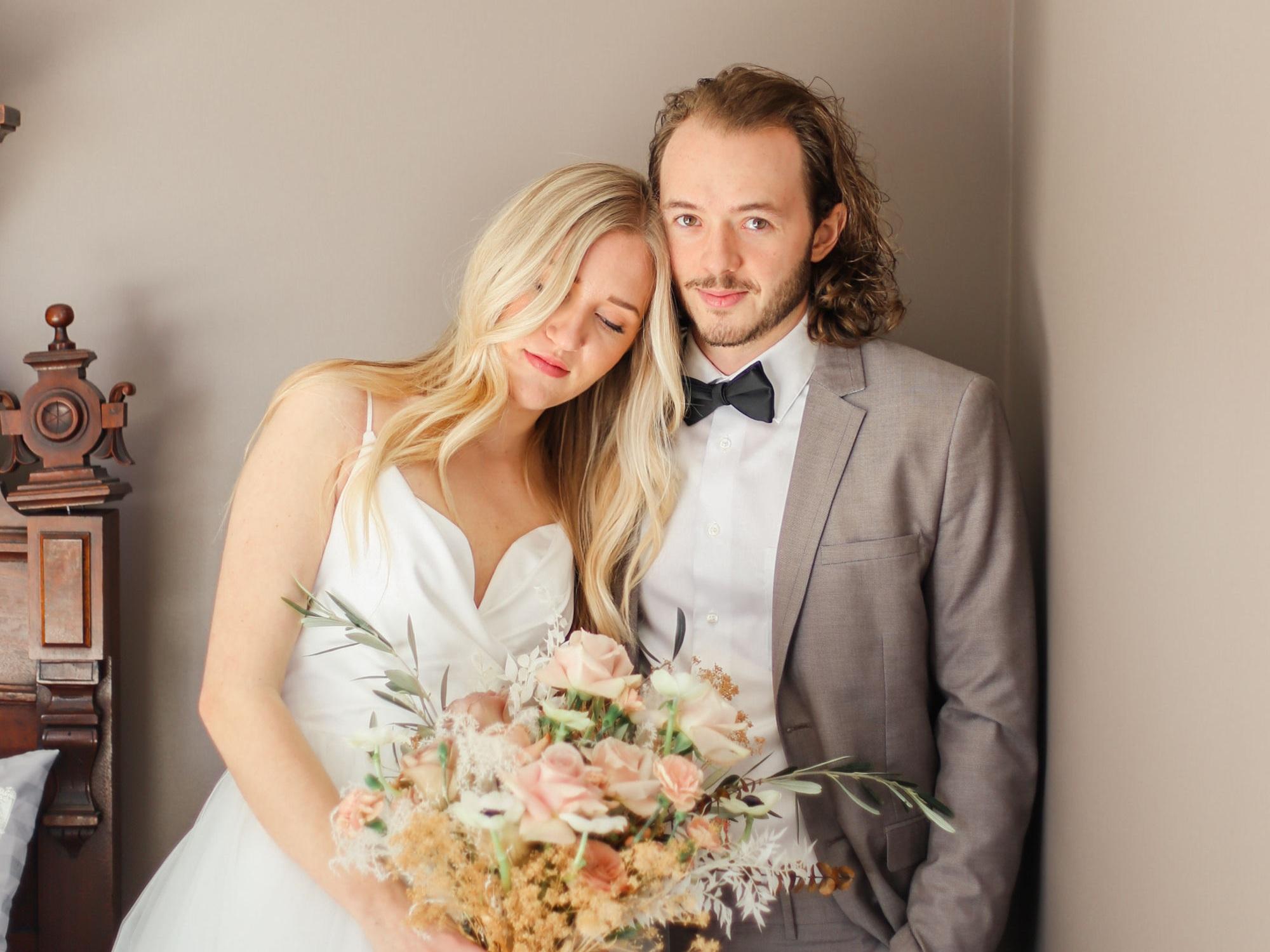jennifer-hayward%2Croanoke-wedding-photographer%2Croanoke-maternity-photographer-80.jpg