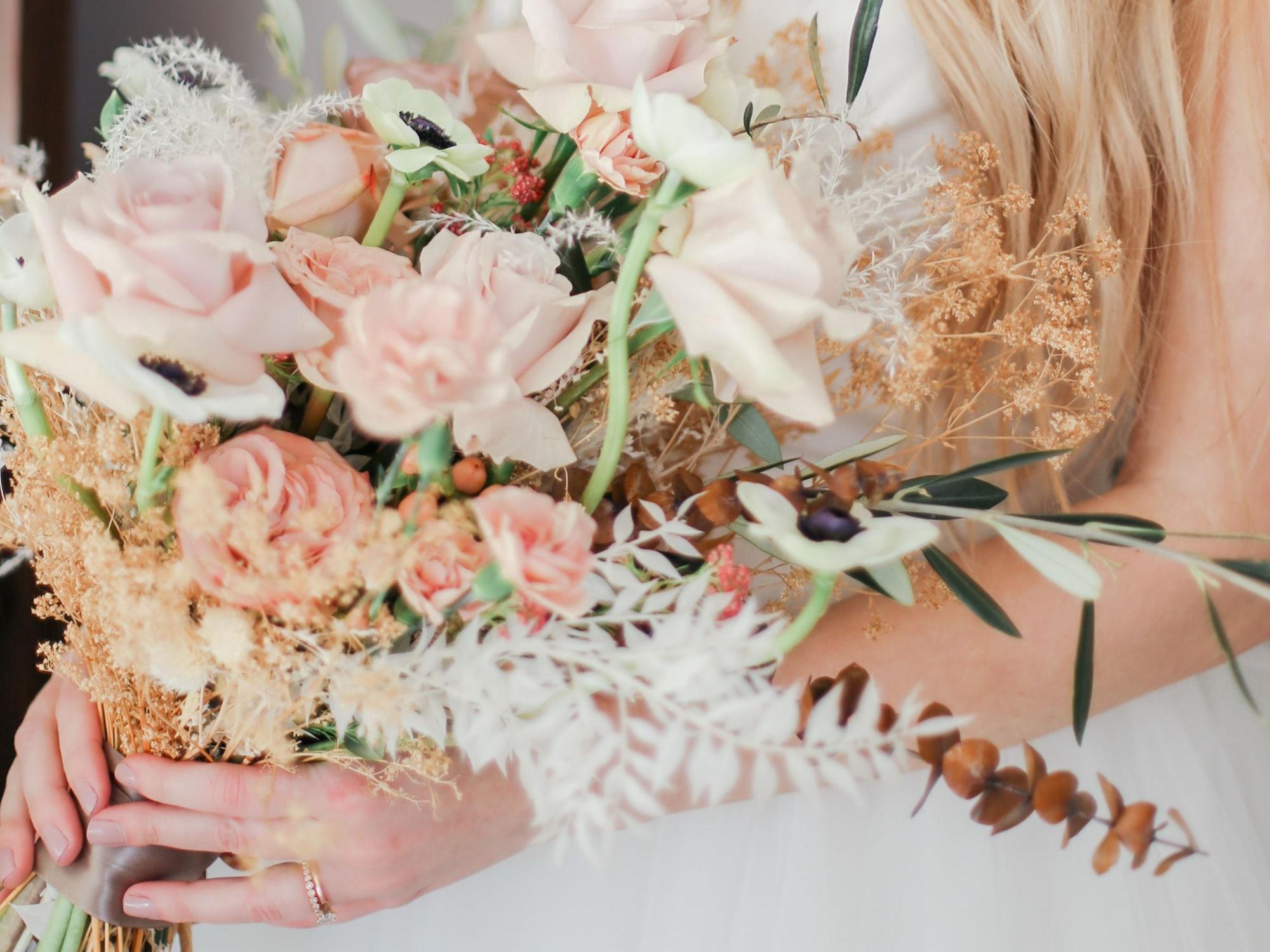 jennifer-hayward%2Croanoke-wedding-photographer%2Croanoke-maternity-photographer-26.jpg