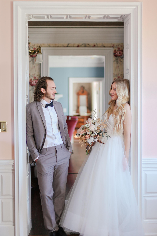 jennifer-hayward,roanoke-wedding-photographer,roanoke-maternity-photographer-38.jpg