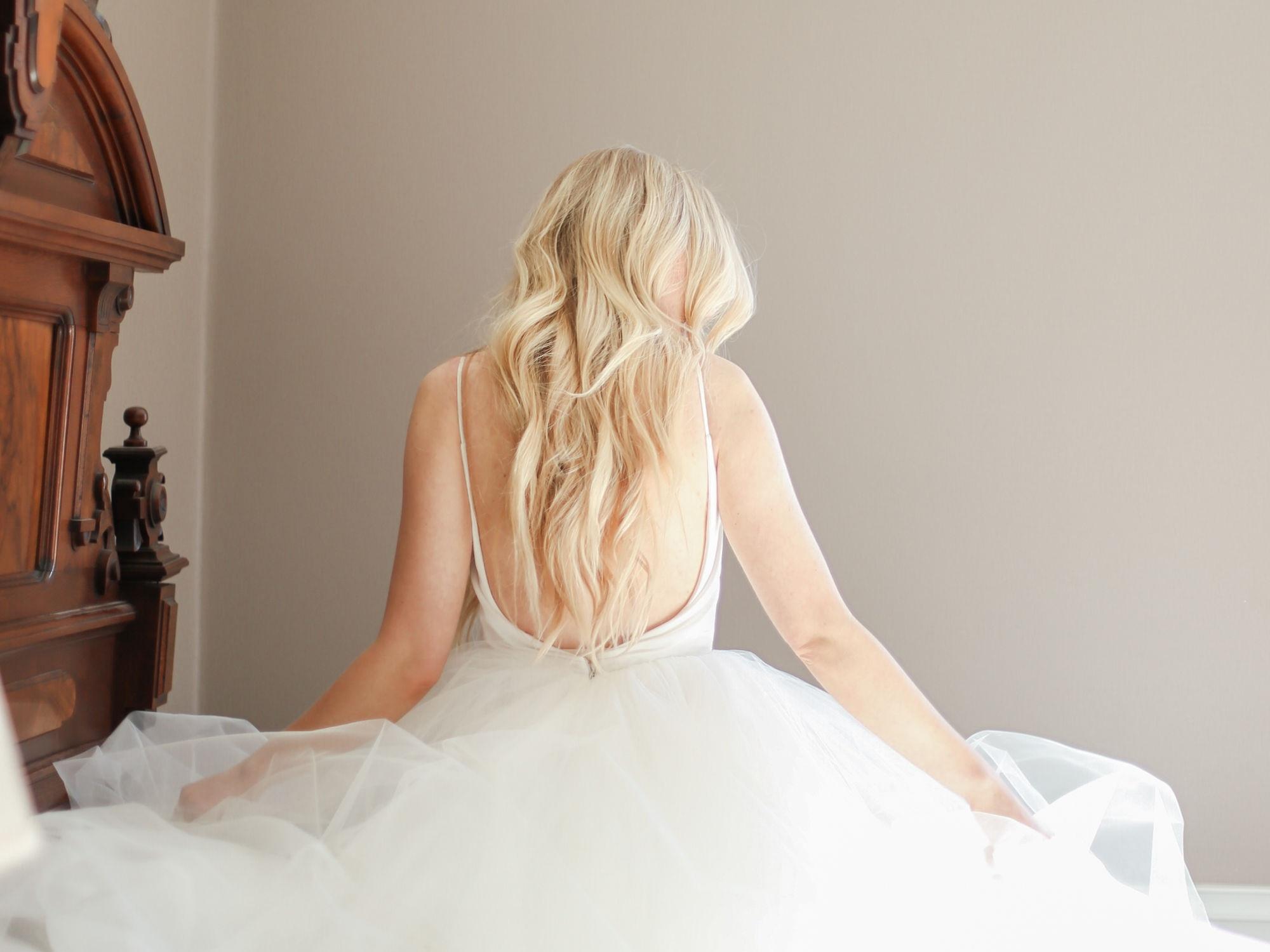 jennifer-hayward%2Croanoke-wedding-photographer%2Croanoke-maternity-photographer-78.jpg