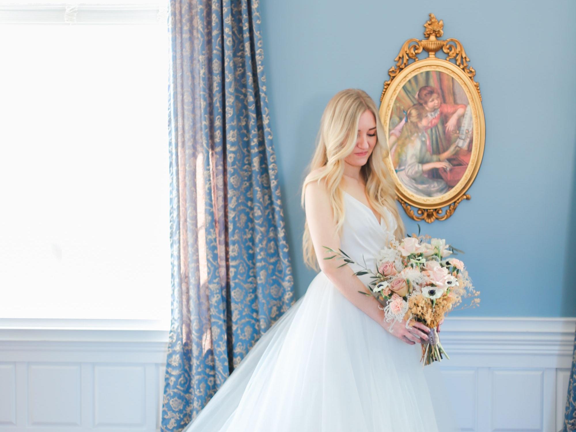 jennifer-hayward%2Croanoke-wedding-photographer%2Croanoke-maternity-photographer-30.jpg