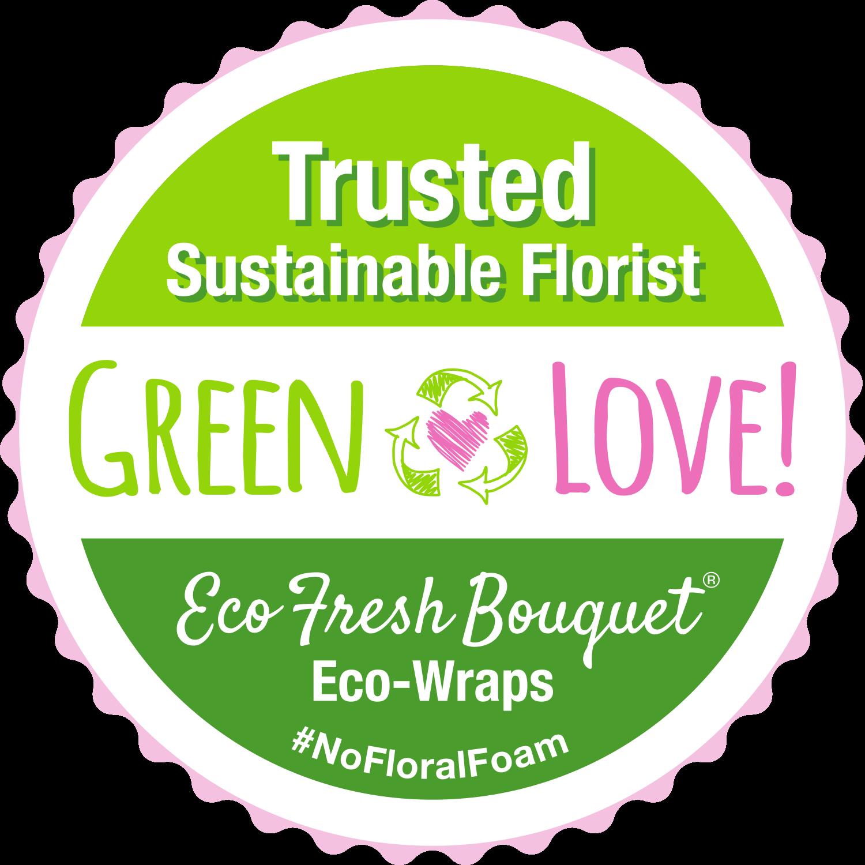 eco-fresh-bouquet-vector.png