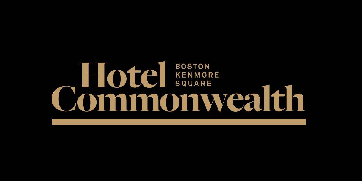 Hotel commonwealth logo.jpg