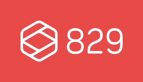 829Studios.png