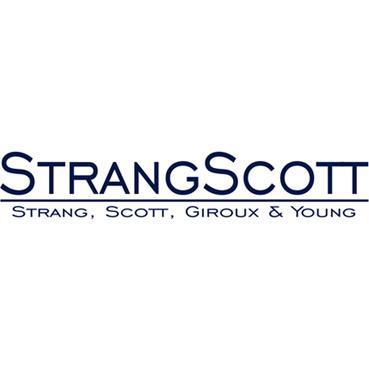 Strang scott logo.png