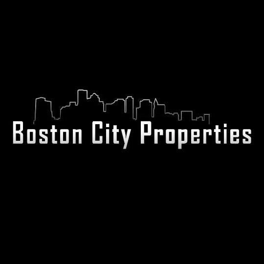 Boston city properties.jpg